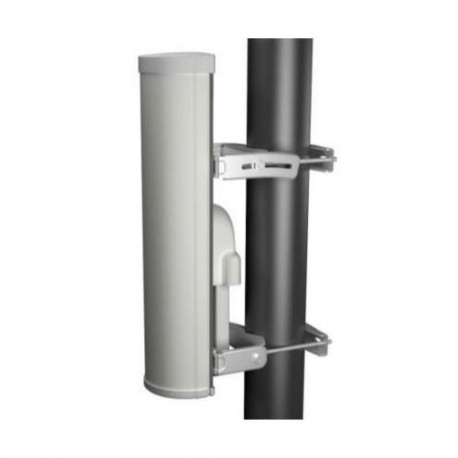 Logitech M220 Silent Mouse, Wireless Reference: 910-004879