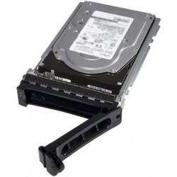 Apricorn 2TB USB 3.0 256-bit AES-XTS Reference: A25-3BIO256-2000