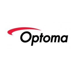 Lenovo TP 170W AC ADAPTER(UK) Reference: 0A36235