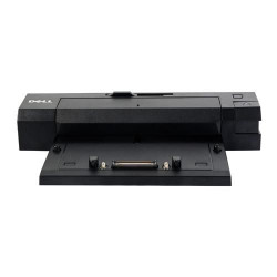 Asus P8B75-FIO-BOARD-3L/DP_CARD Reference: 90PA05E0-M2XXN0