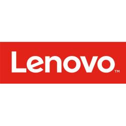 HP Base Enclosure Reference: L01090-001
