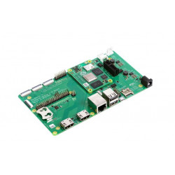 Microsoft Sculpt Comfort Keyboard UK Reference: L3V-00021