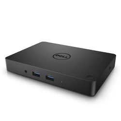 Epson Label roll, 76mm x 35m Reference: C33S045418