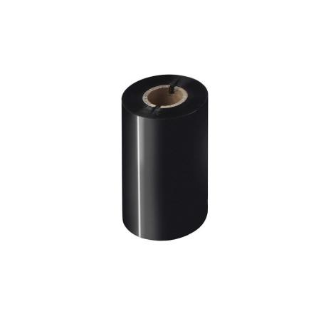 Hewlett Packard Enterprise 4GB 1RX4 PC3L12800R11 MEMORY Reference: 713754-071-RFB