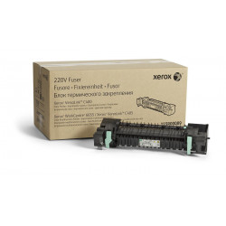 Honeywell CT60XP, Android, WLAN, 802.11 Reference: W125822433