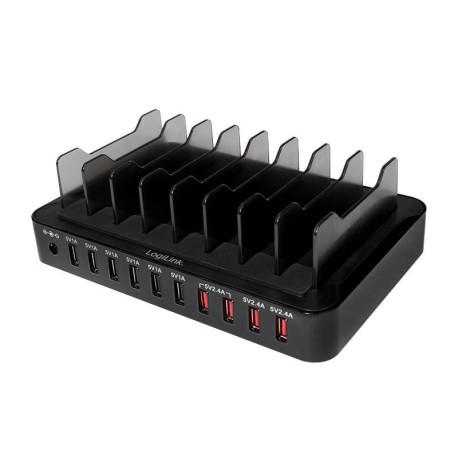 Lenovo Upper Case C 80TK BL SR W Reference: 5CB0L45329