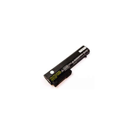 MicroBattery 48Wh HP Laptop Battery Ref: MBI1892