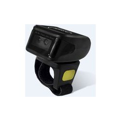 Newland Ring Scanner - Bluetooth Reference: BS10R