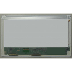 Lenovo LGC Nozomi 9 Cell Reference: 45N1011