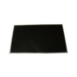 Lenovo PACK HINGE Y R L JARRLY LLA-1 Reference: W125687421