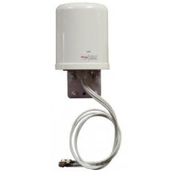 Ventev Omni Outdoor Antenna Reference: M6060060MO1D43602