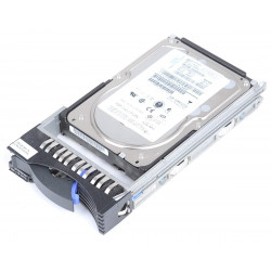 Seagate 320GB Barracuda 16MB, 7200RPM Reference: ST3320613AS-RFB