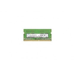 Apple AirTag (4 Pack) Reference: W126169536