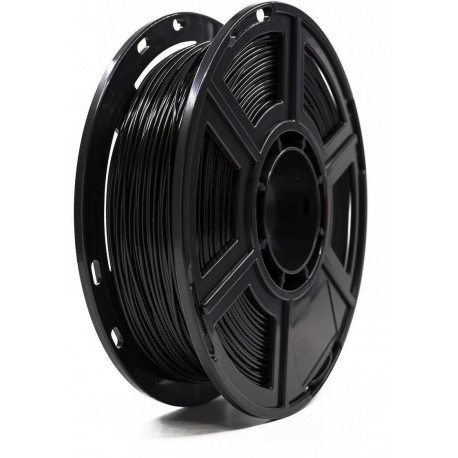Gearlab PLA 3D filament 1.75mm Reference: GLB251000