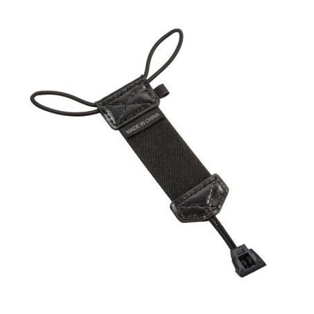 MicroSpareparts Mobile iPhone 6s LCD Assembly White Ref: MOBX-IPO6S-LCD-W