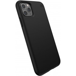 Canon ROLLER, FEED Reference: MA3-0002-000