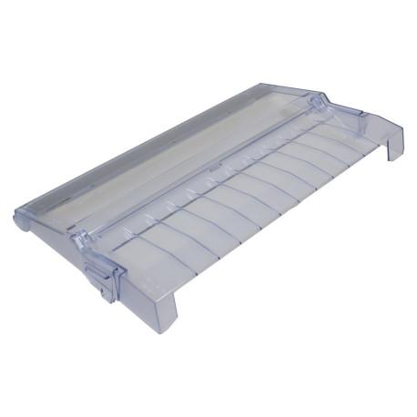 Dell ASSY CVR LCD W/ANT FNIGHT G15 Reference: 24TTM