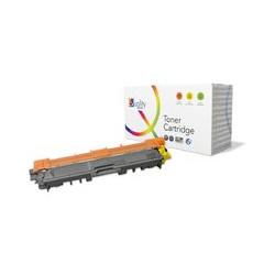 MicroBattery 90W Universal Car Adapter Ref: MBXUN-90W-DC0001