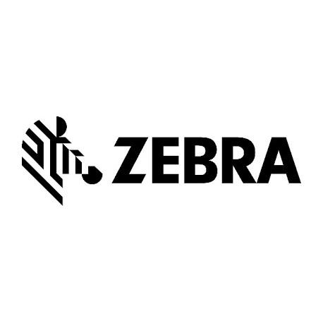 Zebra CIGARETTE LIGHTER ADAPTER, Reference: CHG-AUTO-USB1-01