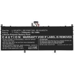 Dell Audio USB Board 110HR