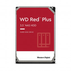 Canon Guide, Glass, Reading, Upper Reference: MF1-4876-000