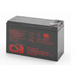 Quality Imaging Toner Yellow C13S051124 Reference: QI-EP1004ZY