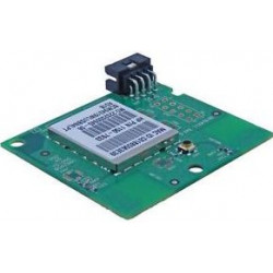 HP Wifi Module - Umber Reference: 1150-7957