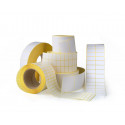 Gearlab PLA 3D filament 1.75mm Reference: GLB251001