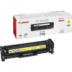 Datalogic Gryphon GBT4500, Kit, USB, Reference: GBT4500-BK-BTK1