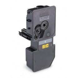 Kyocera Toner Black TK-5240K Reference: 1T02R70NL0