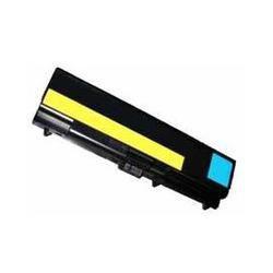 Datalogic Gryphon FS4400, 2D, RS232 Kit Reference: GFE4490-K20