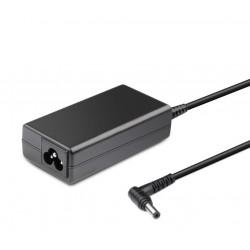 APG Cash Drawer MODULAR 460 INS.INTEGRAL 8P/6B Reference: 460MOD03-0477RC