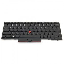 HP Formatter board Reference: CE490-67902-RFB