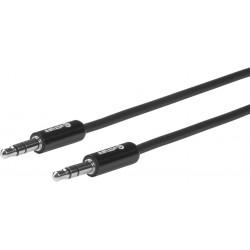 Fujitsu Pick Sensor Reference: PA03338-D845