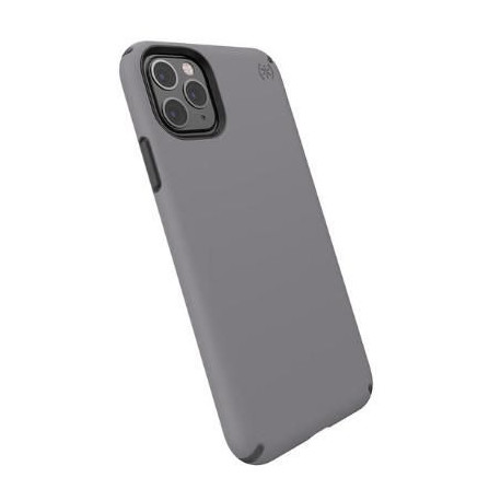 HP Control Panel Assembly Reference: CC519-60115-RFB