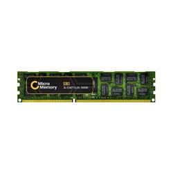 MicroMemory 8GB DDR3 1333MHZ ECC/REG Ref: MMG2368/8GB