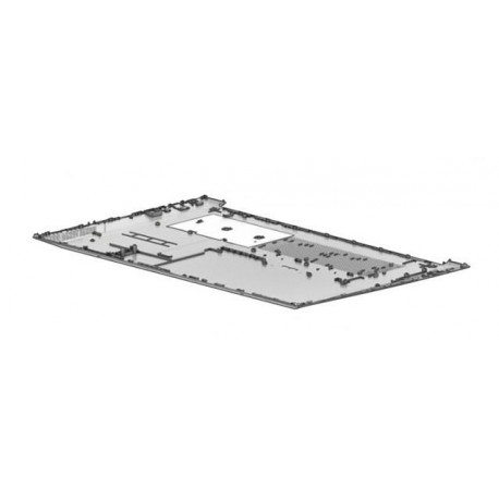 MicroBattery Laptop Battery for Dell Reference: MBXDE-BA0119