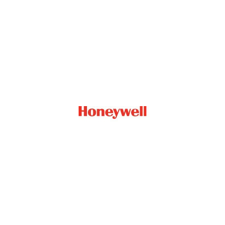 MicroScreen 15,6 LED Full HD Matte Ref: MSC35771