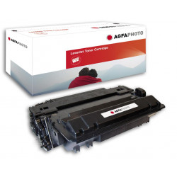 Sony ATTACHMENT, WALL MOUNT A (SPN) Reference: 473901201