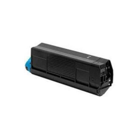 MicroScreen 15,6 LED WXGA HD Glossy Ref: MSC30127
