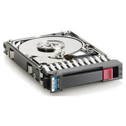 Dell LCD, Non Touch Screen, 11.6 Reference: CGVHX