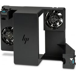 Dell WD15 Dock Reference: 24KJ5