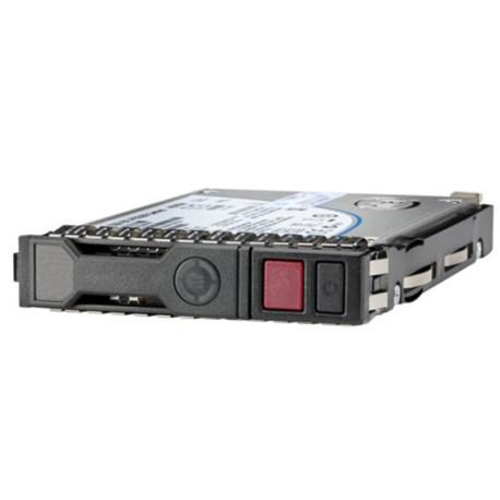 Aten DisplayPort/HDMI/VGA Switch Reference: W125871626