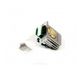 Epson Printhead Kit Reference: 1279490