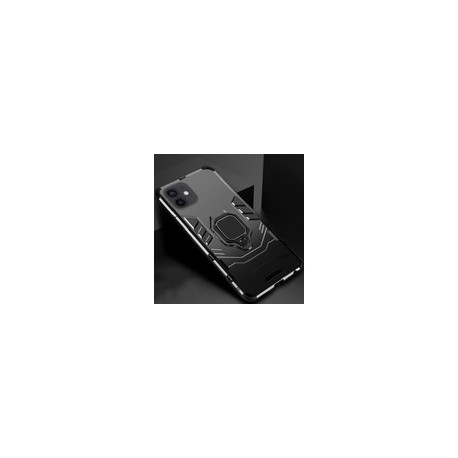 CoreParts Case for iPhone 12 Mini Reference: W125872657