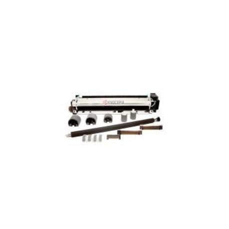 Hewlett Packard Enterprise System Board D530SFF/CMT Reference: 323091-001-RFB