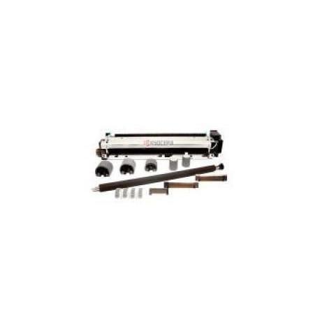 HP Battery,LI,6C,47Whr,CQ5000 Reference: 463664-009-RFB