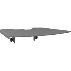 MicroConnect USB 2.0 to DVI Adapter Ref: USBADVI