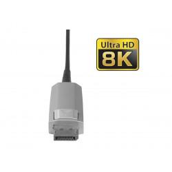 Vivolink Pro Displayport Optical 20 M Reference: PRODPOP20