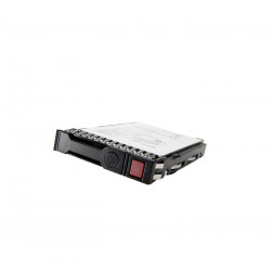MicroSpareparts Mobile iPhone 5 LCD Assembly Black Ref: MOBX-IPO5G-LCD-B